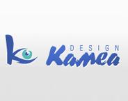 Kamea Design Ltd.