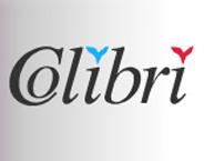 Colibri Publishers