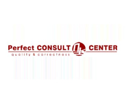 PERFECT CONSULT Company Ltd.