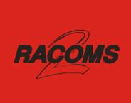 RACOMS-2000