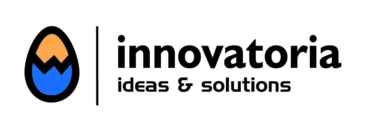Innovatoria LTD.