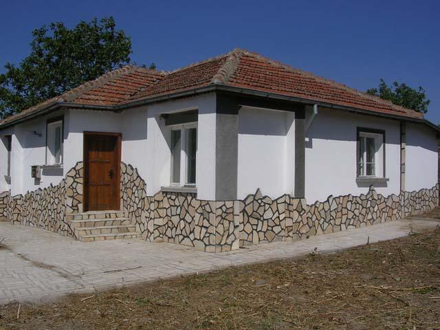 My Sunny Bulgaria  - Invest Bulgaria.com