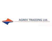 Agrex Trading
