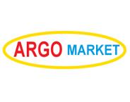 Argo Ltd