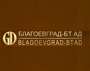 BLAGOEVGRAD-BT AD