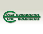Bulbioeco Ltd