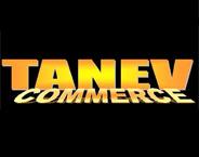 Tanev Commerce Ltd.