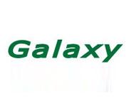 GP GALAXY – SB
