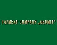 Geomit