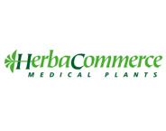 Herba Commerce JSC