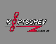 Koptchev & Sons Ltd.