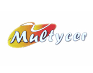 Multycer Ltd.