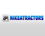 Nikea Trade LTD