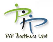 PIP BROTHERS LTD