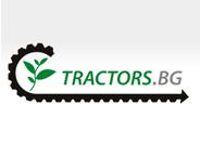 Tractors.bg