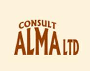 Alma Consult Ltd.