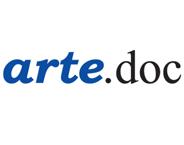 arte.doc
