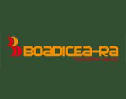 Boadicea Ra