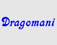 Dragomani Ltd