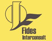Fides Interconsult Inc.