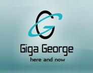 GIGA GEORGE