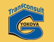 Gyokova Transconsult Ltd.
