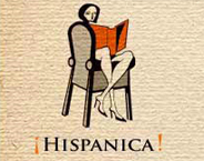 Hispanica Ltd.