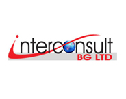 Interconsult BG