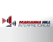 Marianna Hill's Interpretorium