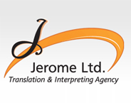 Jerome Ltd.