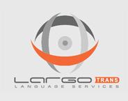 LARGO TRANS Ltd.