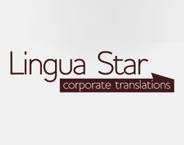Lingua Star