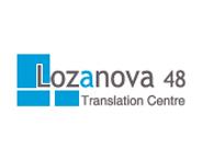 Lozanova 48 Translation Centre