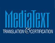 MEDIATEXT