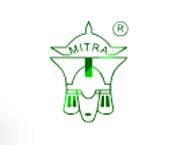 Mitra - D Co.