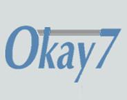 OKAY7