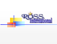 ROSS INTERNATIONAL