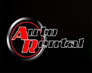 AutoRental Ltd.