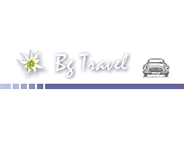 BG Travel Car rental