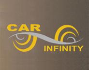 Car Infinity