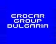 EROCAR GROUP