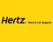 Hertz Bulgaria