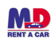 MD Rent a car