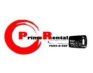 Prime Rental Company Ltd.