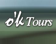 O'k Tours