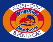 DELFINI RENT-A-CAR