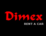 DIMEX RENT A CAR BULGARIA