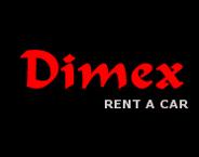 DIMEX RENT A CAR BULGARIA