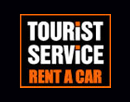 TOURIST SERVICE RENT A CAR
