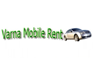 VARNA MOBILE RENT